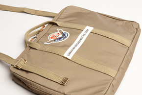 CBC Laptop Bag