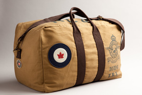 RCAF Kit Bag - Large